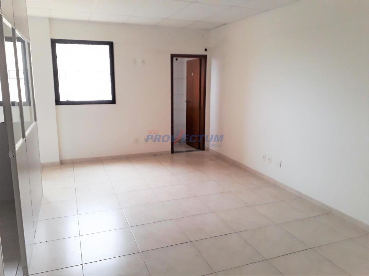 sala para aluguel em morumbi - sa248490