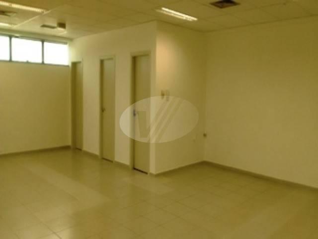 sala para aluguel em nova aparecida - sa193862