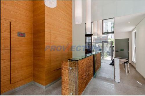 sala para aluguel em paraíso - sa244599