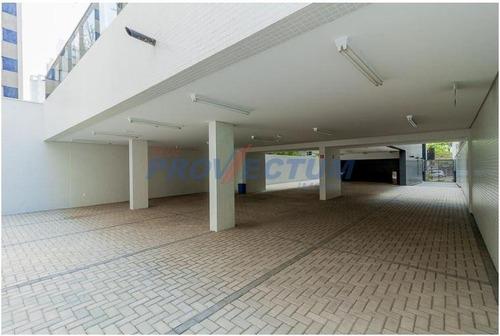 sala para aluguel em paraíso - sa244600