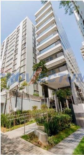 sala para aluguel em paraíso - sa244601