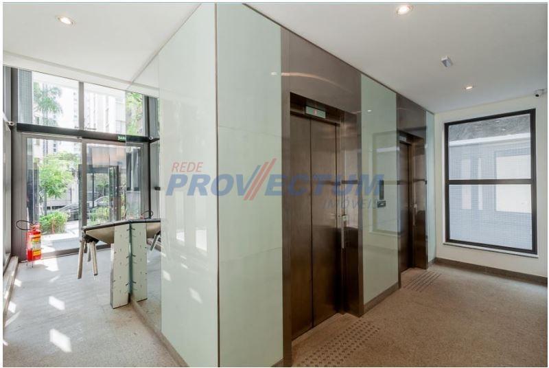 sala para aluguel em paraíso - sa244603