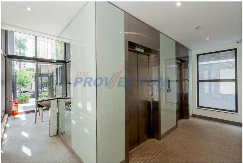 sala para aluguel em paraíso - sa244672