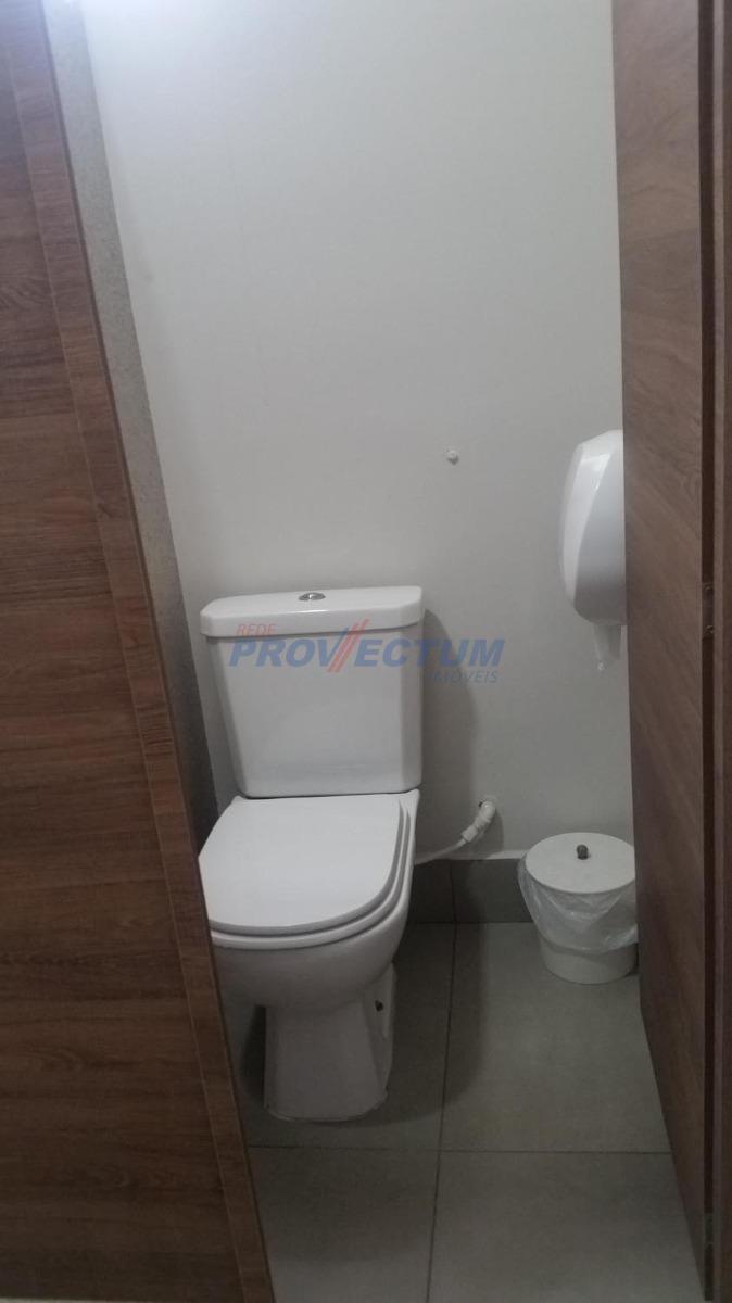 sala para aluguel em parque rural fazenda santa cândida - sa250720