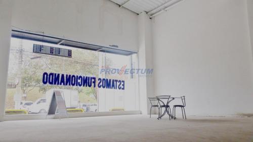 sala para aluguel em parque rural fazenda santa cândida - sa250724