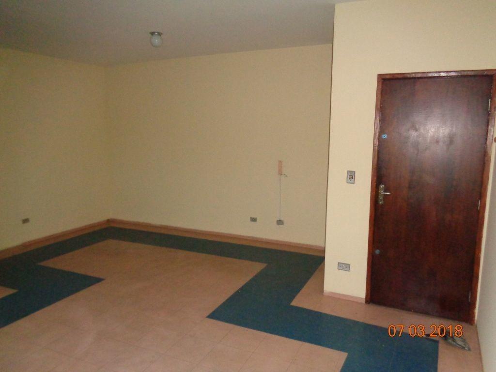 sala para aluguel em piraporinha - sa000288