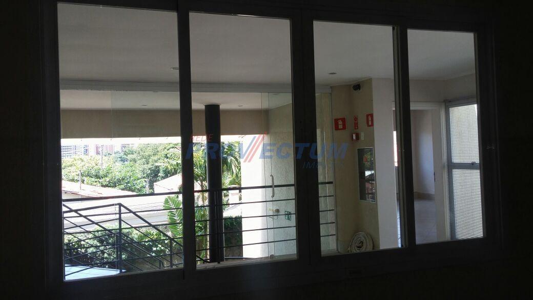 sala para aluguel em taquaral - sa237488