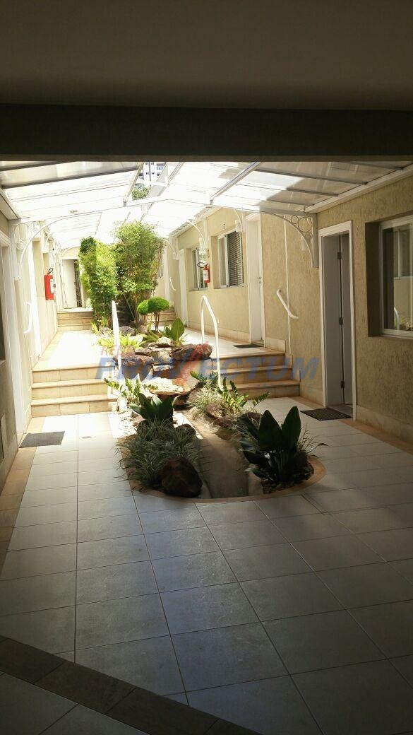 sala para aluguel em taquaral - sa237539