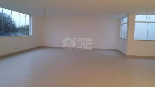 sala para aluguel em tatuapé - sa001505