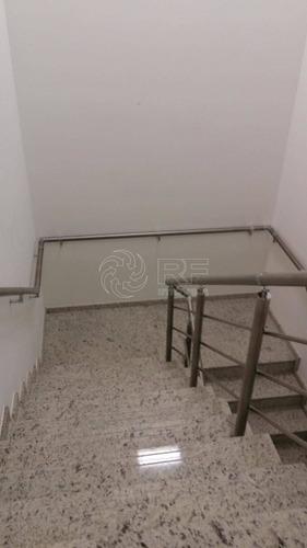 sala para aluguel em tatuapé - sa001660