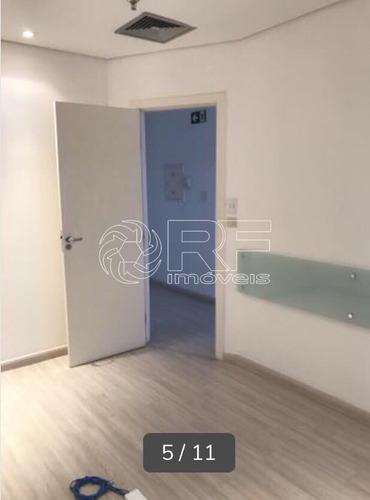 sala para aluguel em tatuapé - sa003692