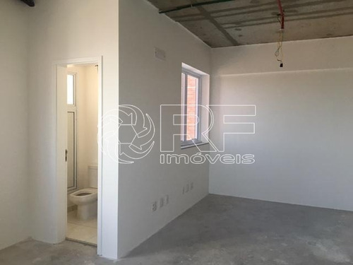 sala para aluguel em tatuapé - sa003726