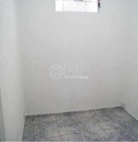 sala para aluguel em tatuapé - sa003962