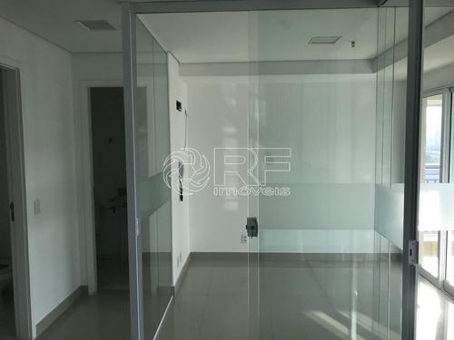 sala para aluguel em tatuapé - sa004572