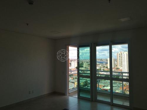sala para aluguel em vila carrão - sa002403