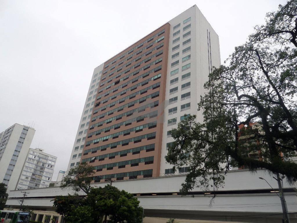 sala para aluguel em vila itapura - sa000638
