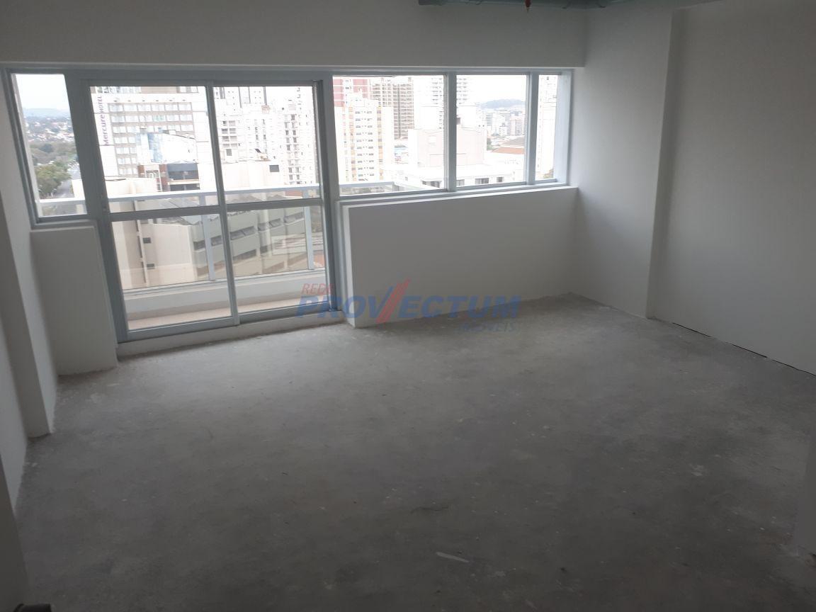 sala para aluguel em vila lídia - sa249482
