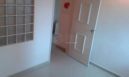 sala para aluguel em vila nova conceição - sa039278