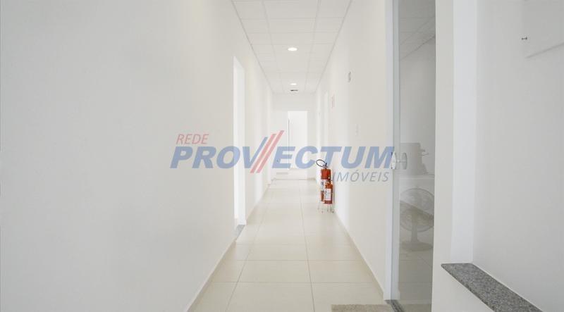sala para aluguel em vila pasti - sa248965