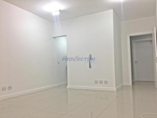 sala para aluguel em vila rossi - sa248750