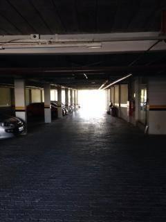 sala para aluguel em vila sônia (sousas) - sa001464