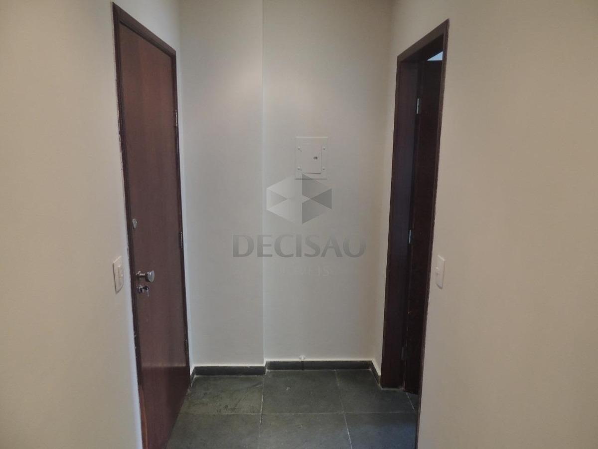 sala para aluguel, funcionários - belo horizonte/mg - 15469