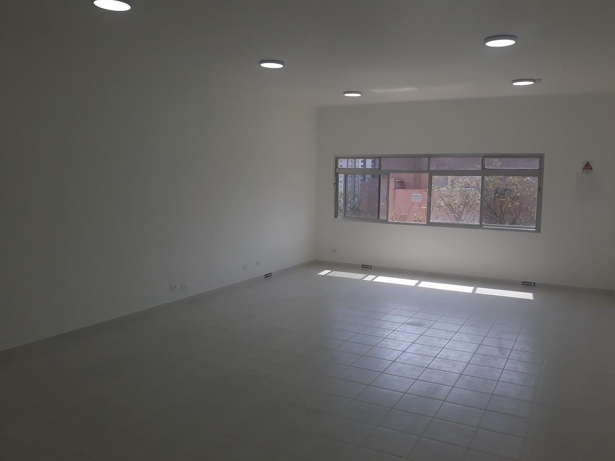 sala para aluguel, , perdizes - são paulo/sp - 251