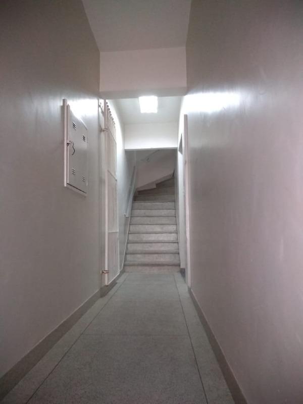 sala para aluguel, , perdizes - são paulo/sp - 256