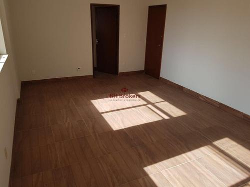 sala para comprar no barro preto em belo horizonte/mg - 16085