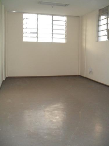 sala para comprar no barro preto em belo horizonte/mg - 1934