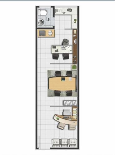 sala para comprar no cabral em contagem/mg - 2761