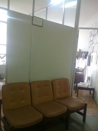 sala para comprar no centro em belo horizonte/mg - 1451