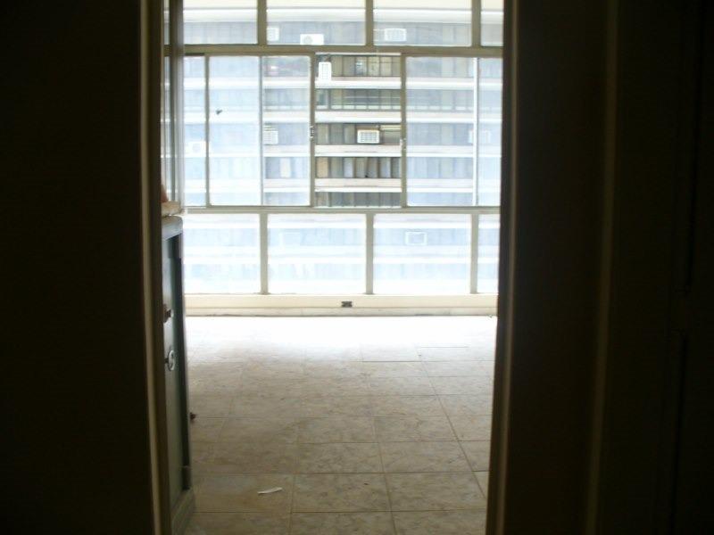 sala para comprar no centro em belo horizonte/mg - 16381