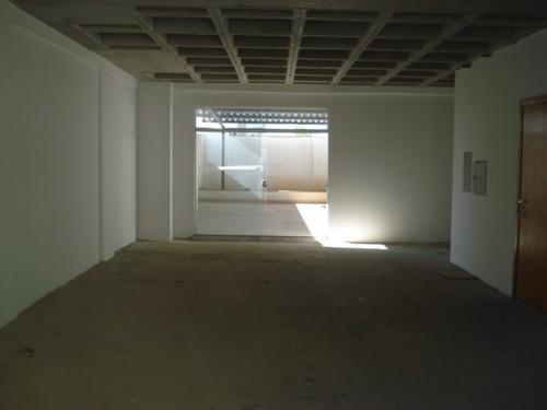 sala para comprar no centro em belo horizonte/mg - 426