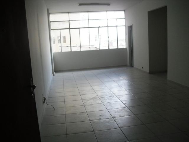 sala para comprar no centro em belo horizonte/mg - ec13111