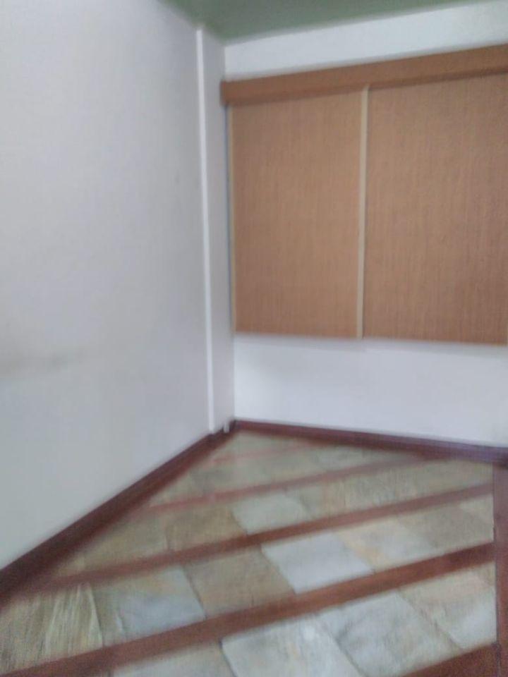 sala para comprar no centro em divinópolis/mg - 4788