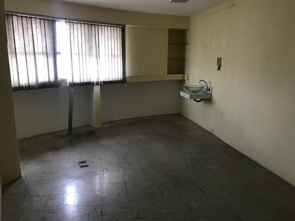 sala para comprar no centro em divinópolis/mg - 4940