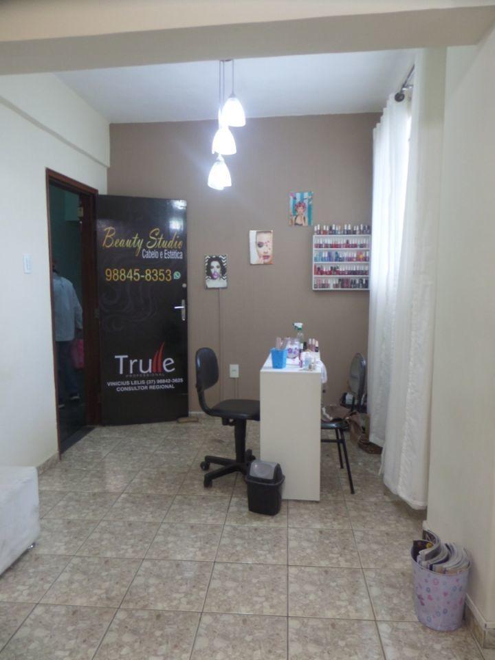sala para comprar no centro em divinópolis/mg - 5145