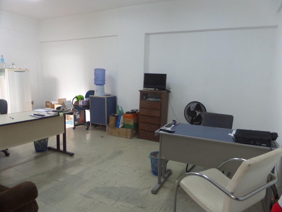 sala para comprar no centro em divinópolis/mg - 5147