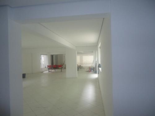 sala para comprar no centro em ipatinga/mg - 2349