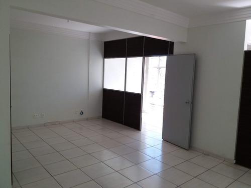 sala para comprar no cidade nova em belo horizonte/mg - 2075