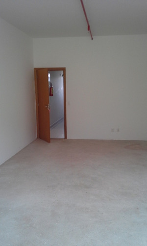 sala para comprar no estoril em belo horizonte/mg - 1789