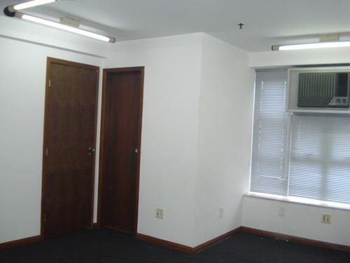 sala para comprar no funcionários em belo horizonte/mg - 753