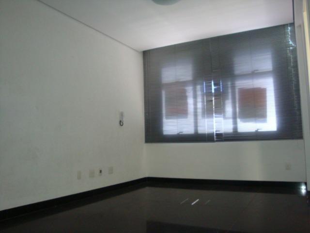 sala para comprar no funcionários em belo horizonte/mg - 815