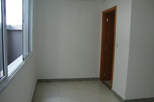 sala para comprar no horto em ipatinga/mg - 2758