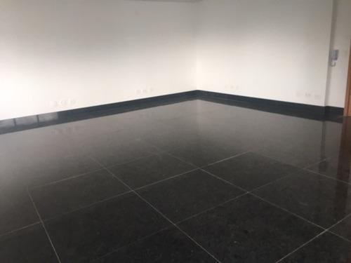 sala para comprar no lourdes em belo horizonte/mg - 909
