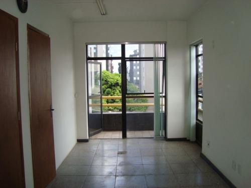 sala para comprar no santa efigênia em belo horizonte/mg - 2200