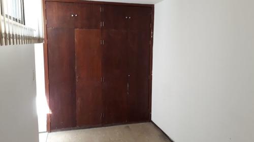 sala para comprar no santa efigênia em belo horizonte/mg - 2391