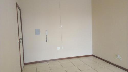 sala para comprar no santa efigênia em belo horizonte/mg - 2752