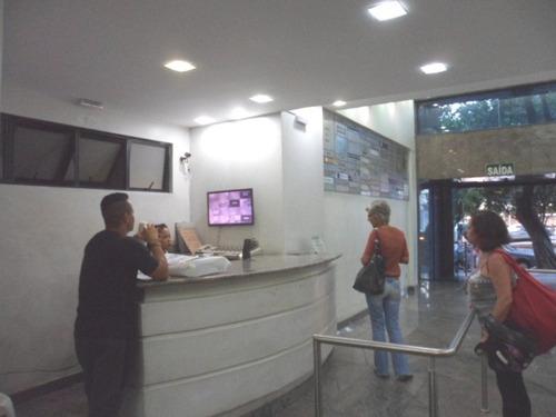 sala para comprar no santa efigênia em belo horizonte/mg - mus2497